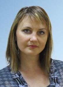 Перепечко Наталья